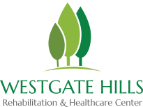 Westgate Hills Rehabilitation and Healthcare Center