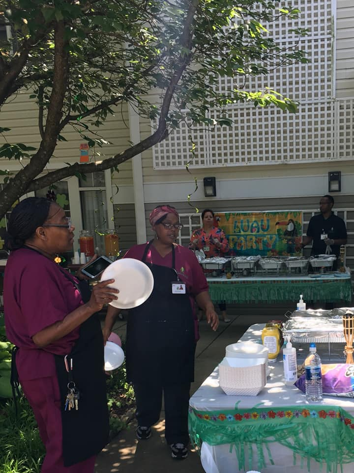 Westgate-Hills-NSNCW-Barbecue-3