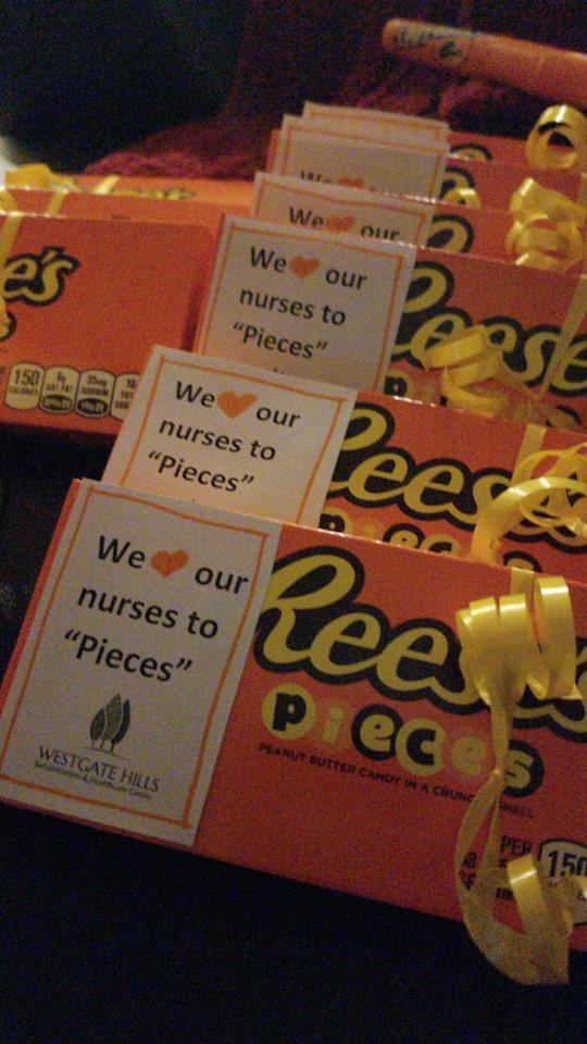 Westgate-Hills-National-Nurses-Week-3