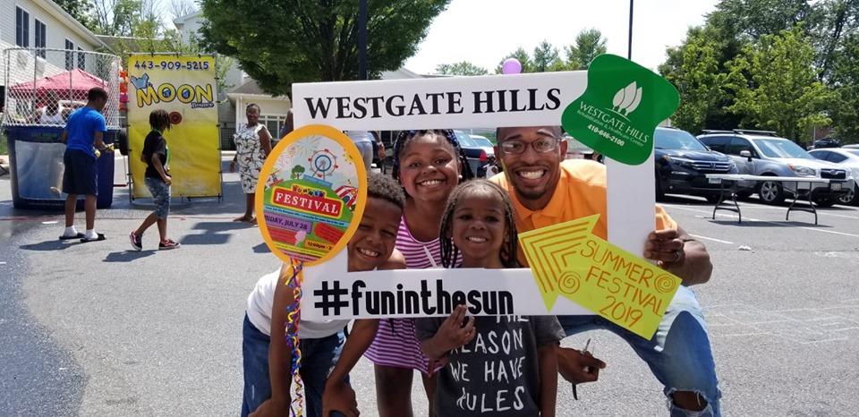 Westgate-Hills-Summer-Festival-2