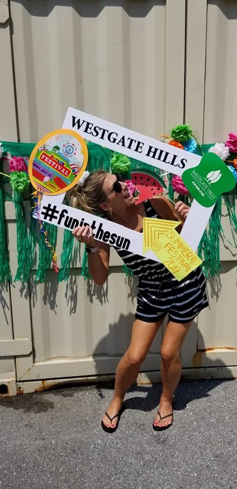Westgate-Hills-Summer-Festival-3