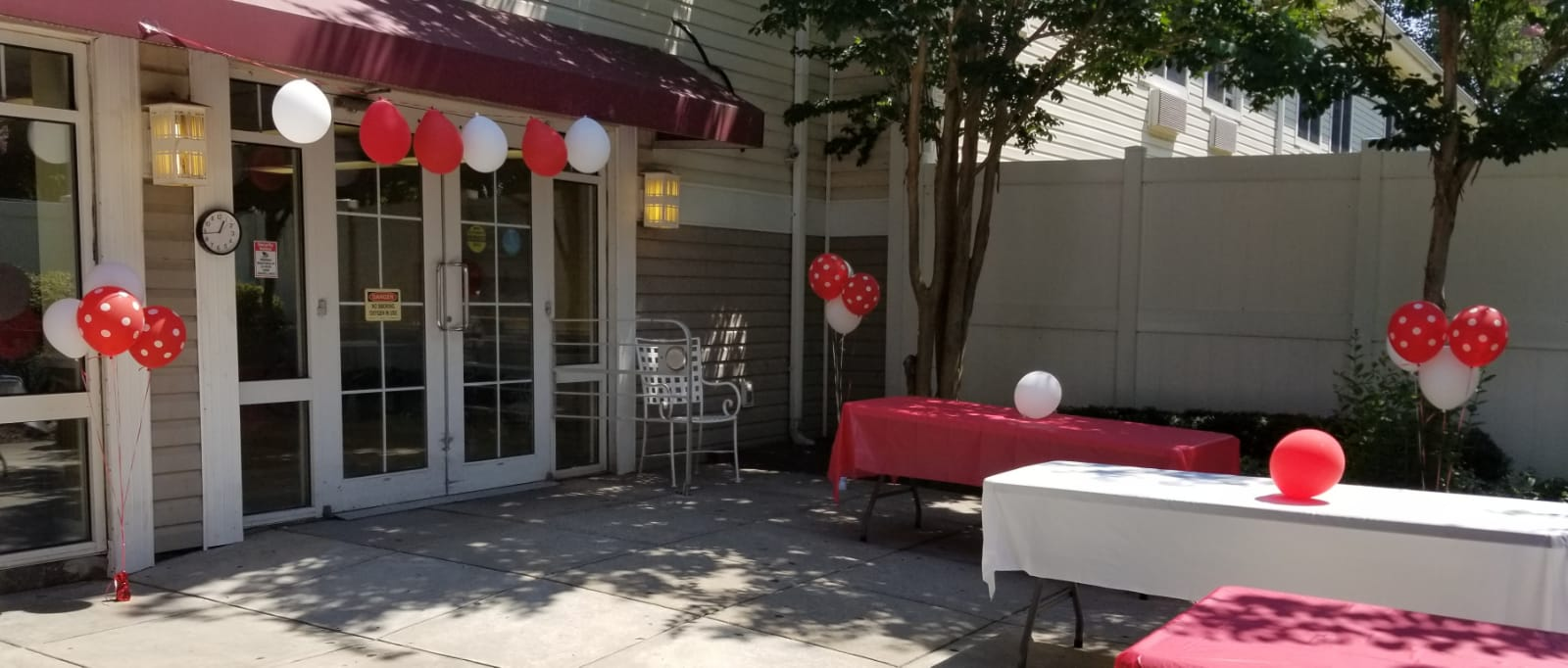Westgate-Hills-Resident-and-Emplyee-BBQ-12